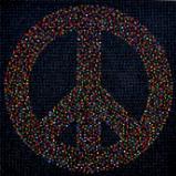 Peace (2017)