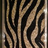 Zebra Stripes (2017)