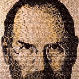 Steve Jobs (2014) SOLD