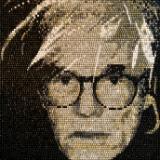 Warhol (2020) SOLD