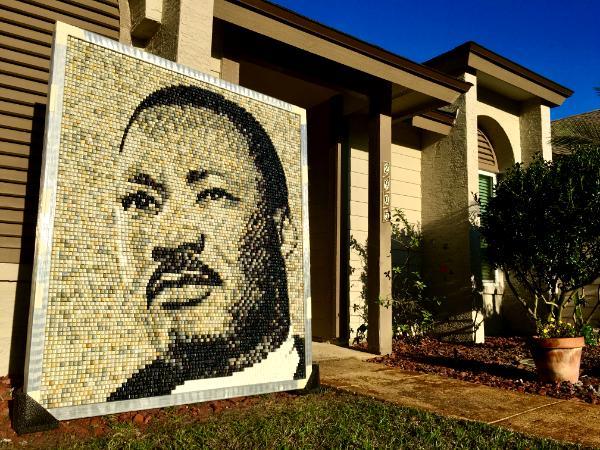 MLK (2020)