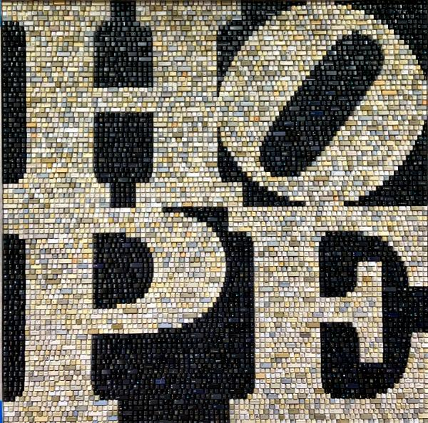 HOPE (2021) SOLD