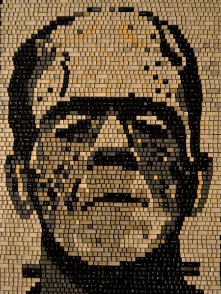 Frankenstein (2011) SOLD