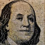 Ben Franklin (2019)