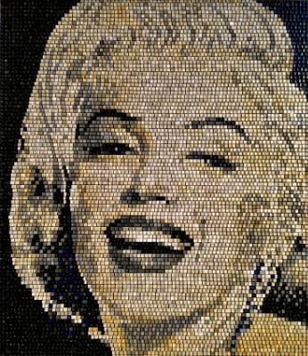 Marilyn Monroe Forever (2019)