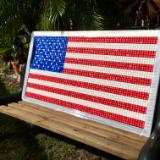 American Flag Pledge (2018)